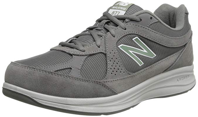 New Balance MW877 shoe