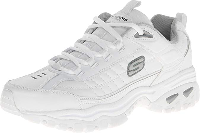 Skechers Afterburn shoe