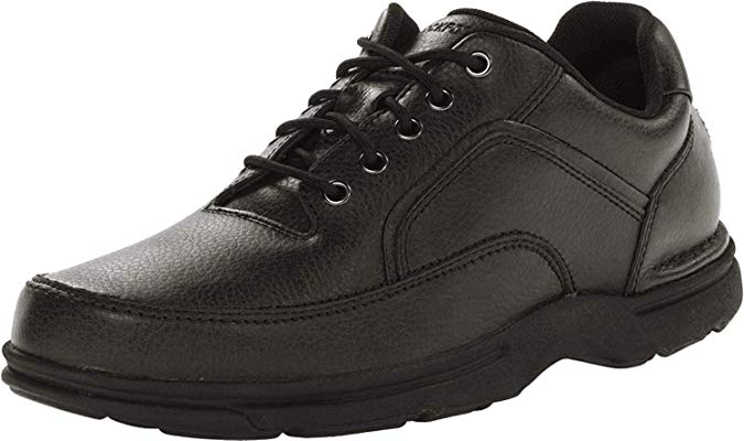 Rockport Eureka shoe