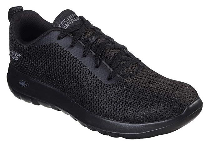 Skechers 54601 shoe