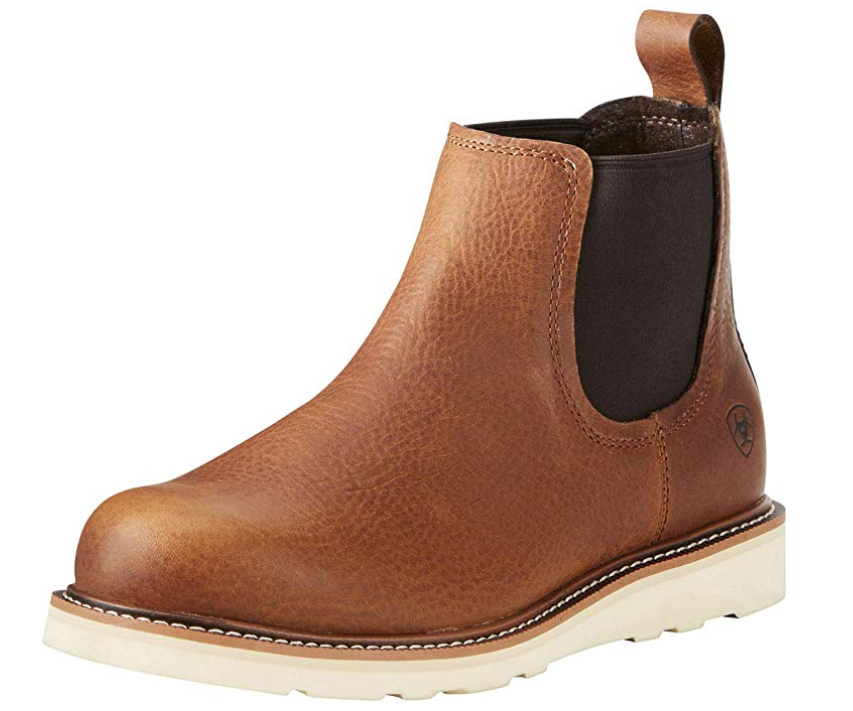 Ariat Men's Recon Mid Casual Boot