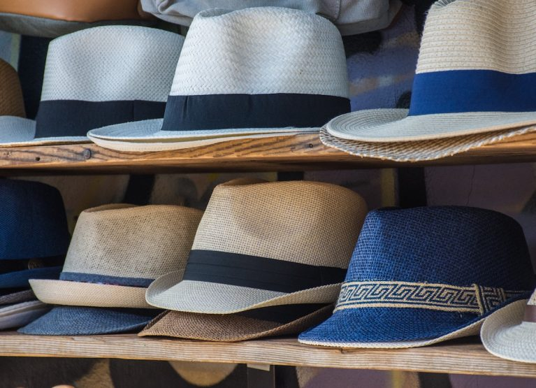15 BEST Men's Hat Brands You Need To Know