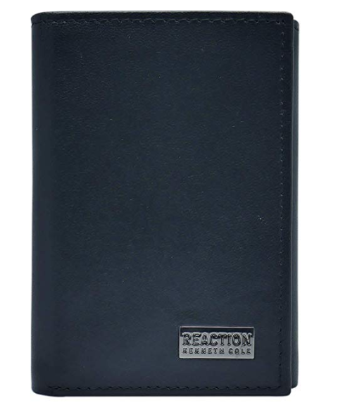 Kenneth Cole Reaction Men's Wallet