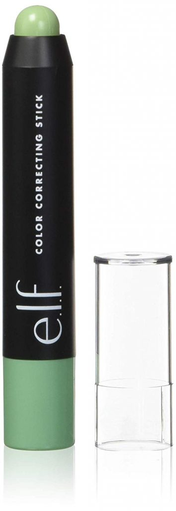 ELF Color Correcting Stick