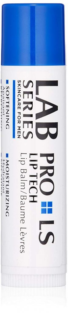 Lab Series Pro Ls Lip Tech By Lab Series for Men