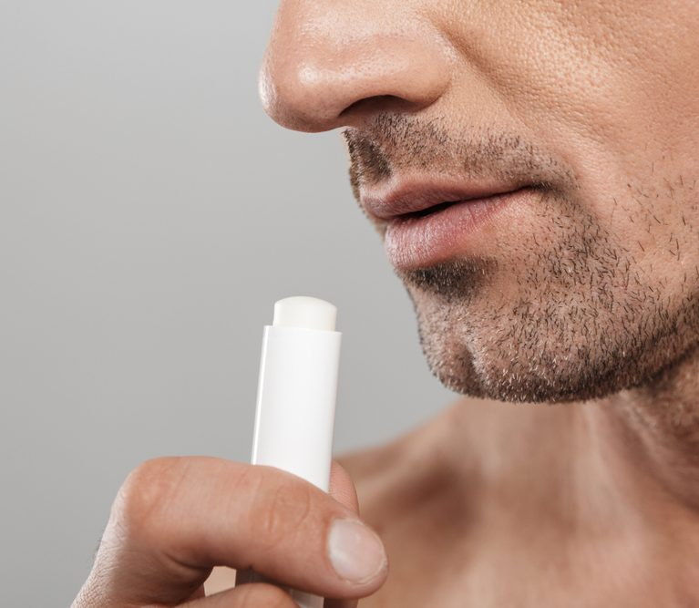 25 Best Lip Balm For Men: Moist Lips Guaranteed
