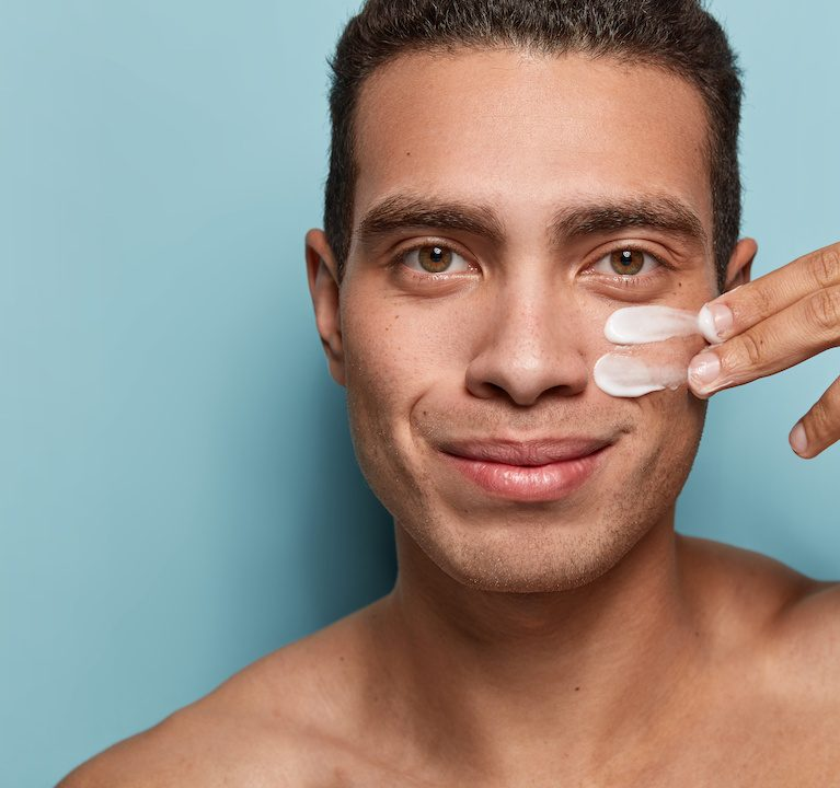 15 Best Face Moisturizer for Men [ALL SKIN TYPES]