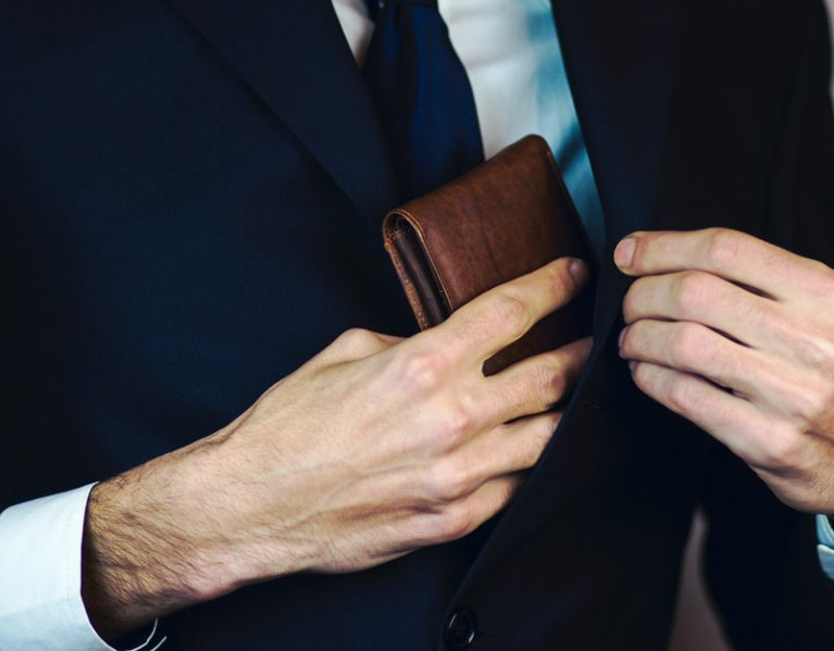 60 Best Wallets For Men: 2020 Edition