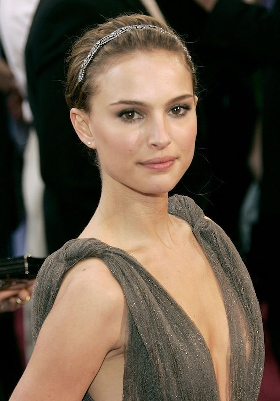 World the most celebrities in beautiful 16 Of