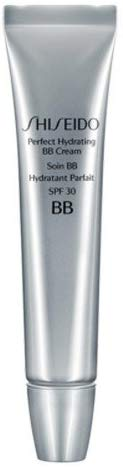 Shiseido Perfect Hydrating BB Cream Light Spf 30