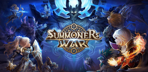 Summoner's War