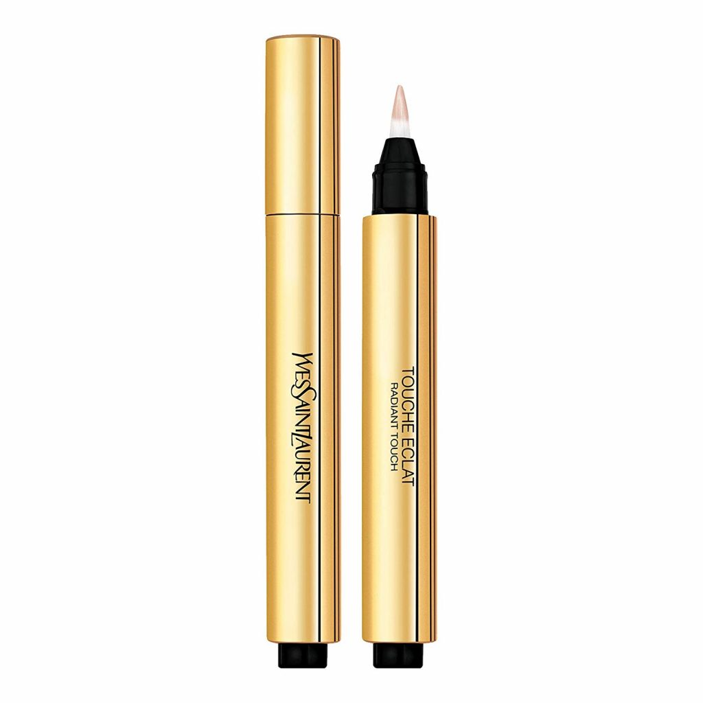 Yves Saint Laurent Touche Eclat Perfecting Pen