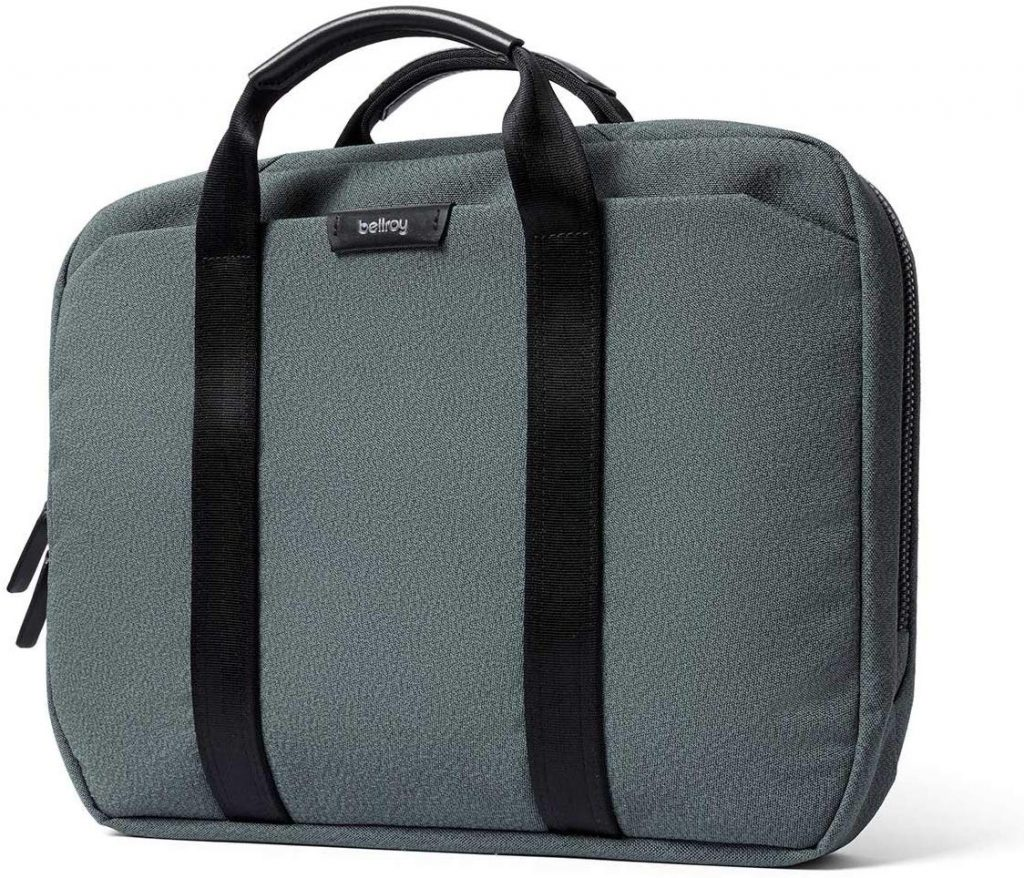 Bellroy Designers Edition Laptop Brief