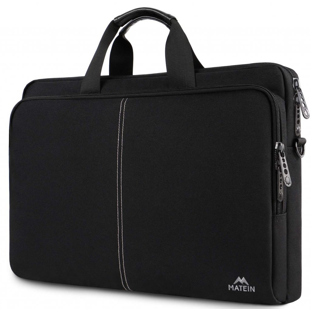 MATEIN 17.3 Inch Laptop Case