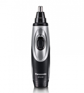 Panasonic ER430K Nose & Ear Hair Trimmer, Nose and ear hair trimming