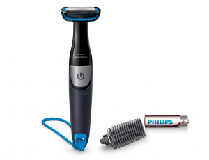 Philips Norelco Bodygroom Series 1100, Body Shaver