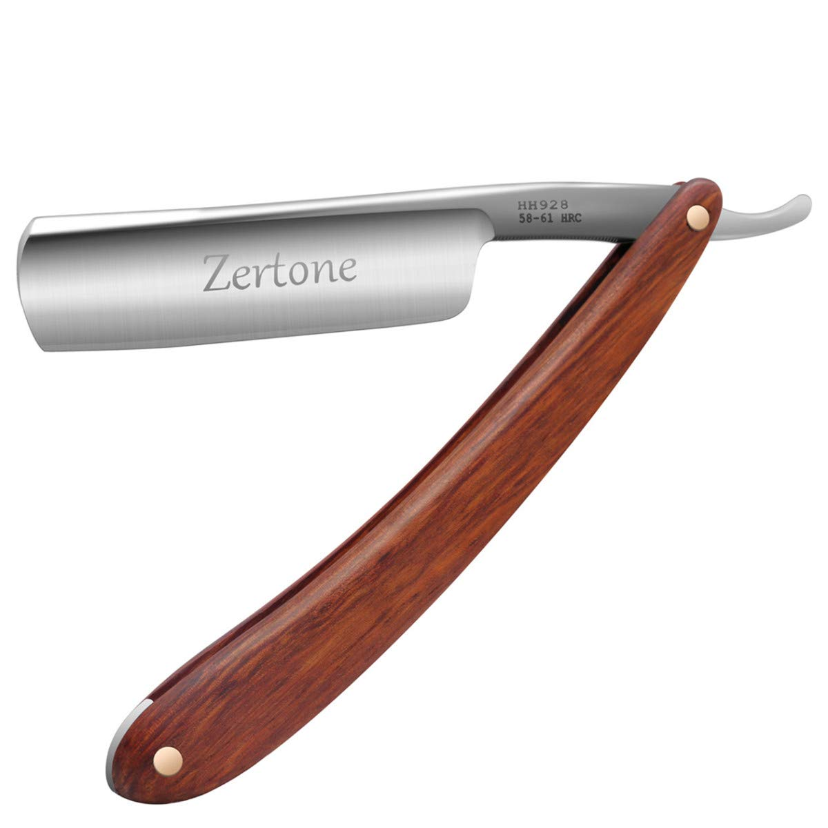 Straight Razor, Razor, Shaving Kit