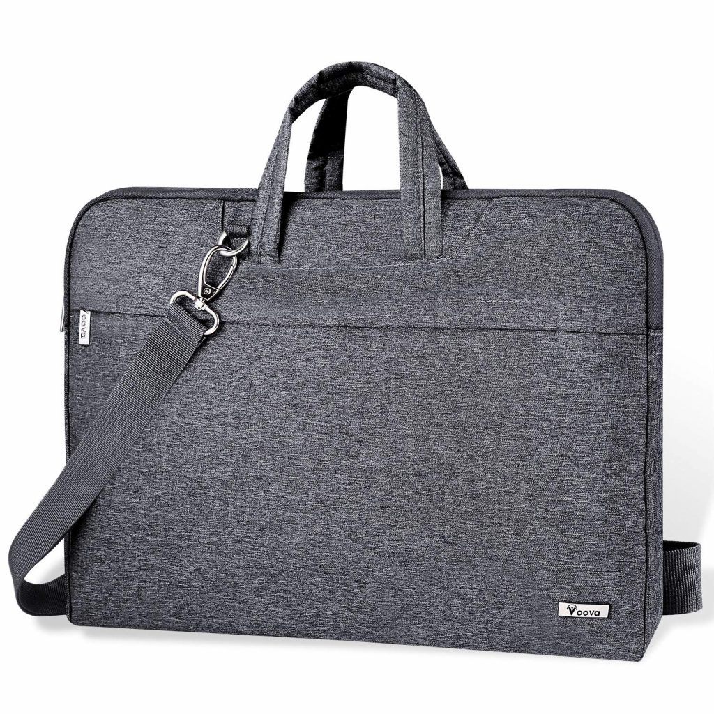 Voova Laptop Bag