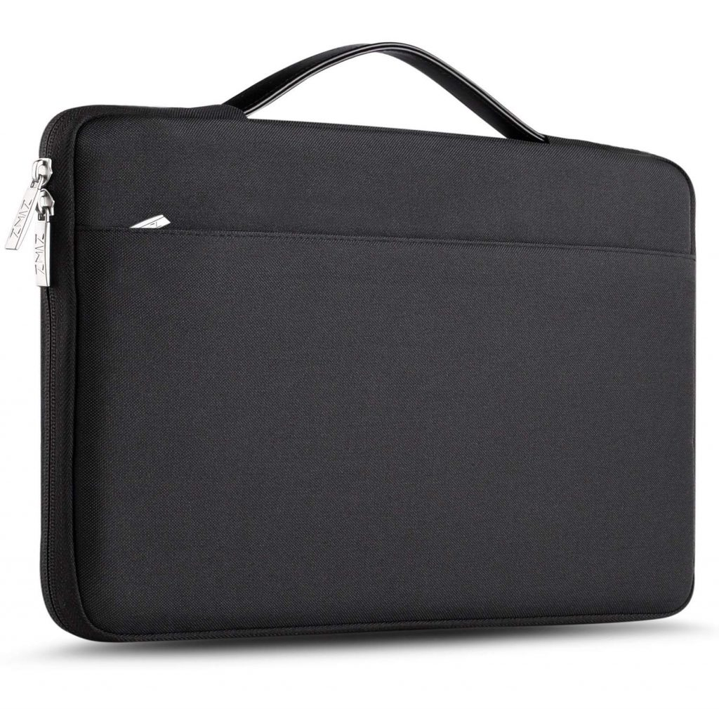 ZINZ Laptop Sleeve