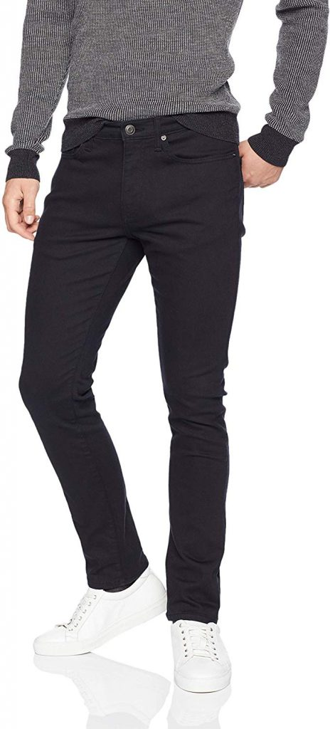 Amazon Essentials Skinny-Fit Stretch Jean