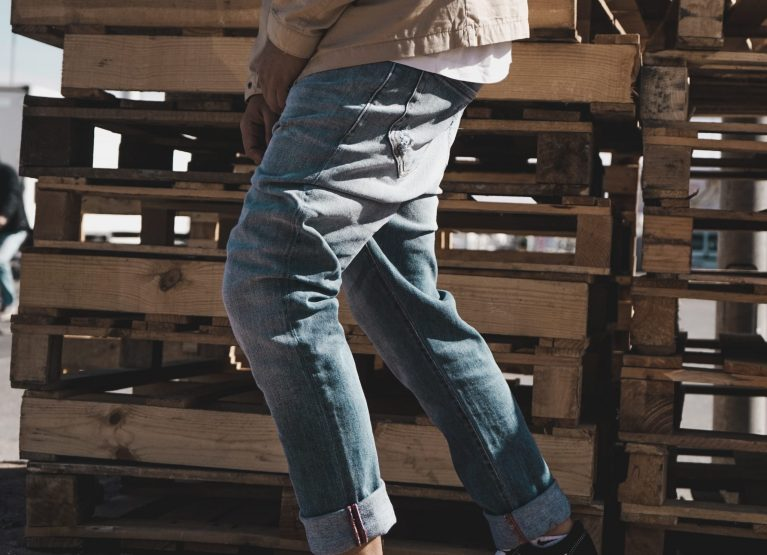 35 Best Jeans For Men Of Any Build