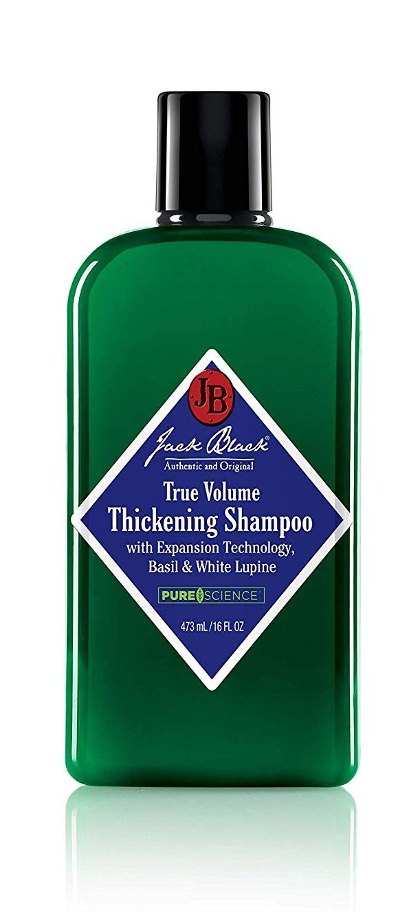 hair growth shampoo for men, hair growth products for men, how to make your hair thicker