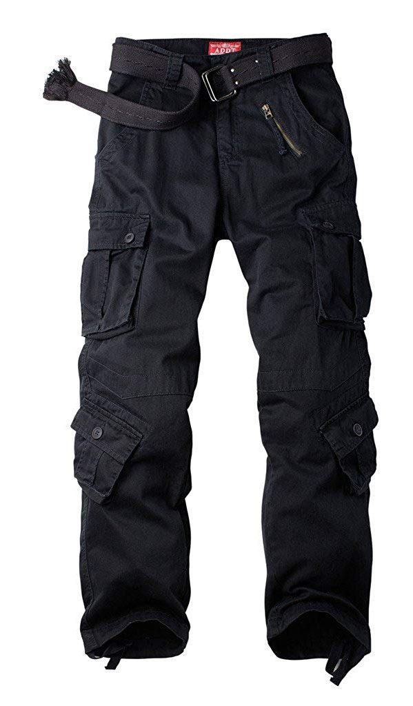 akarmy must way cargo pants, casual fashion, casual outfits, casual clothes, casual wear