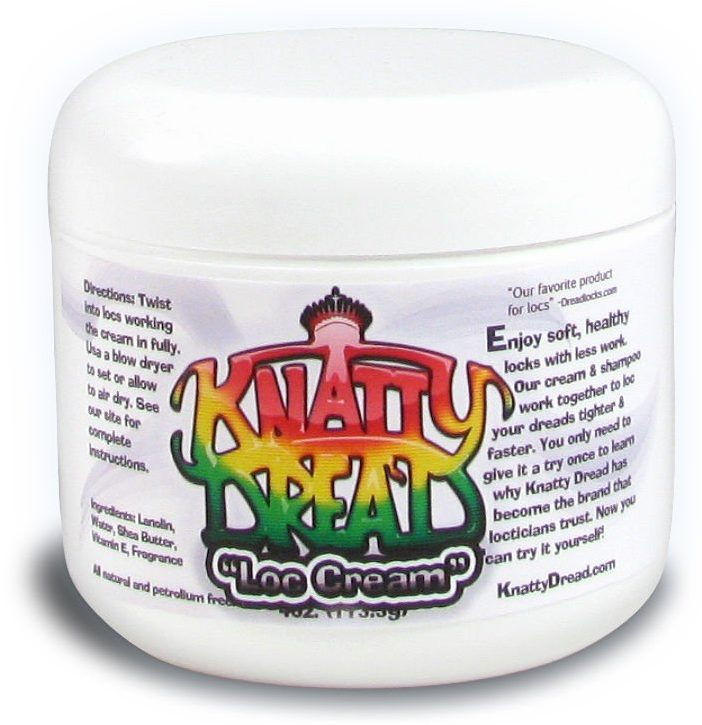 dreads cream, hair products for dreads, dreads, locs, african-american hairstyles, hair products for curly hairstyles for men