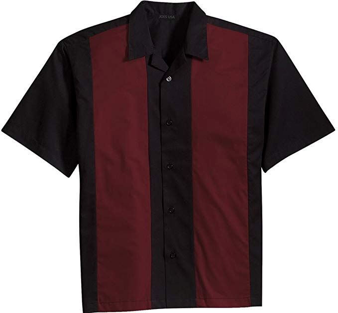 joes usa boxy shirt, casual fashion, casual outfits, casual clothes, casual wear