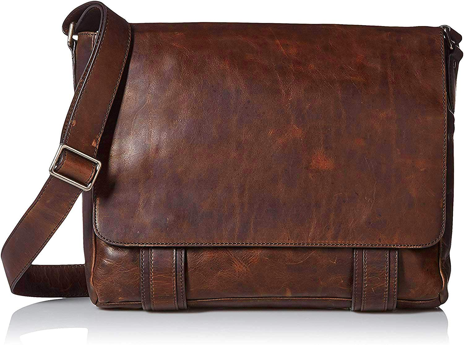 frye mens logan messenger bag, casual fashion, casual outfits, casual clothes, casual wear