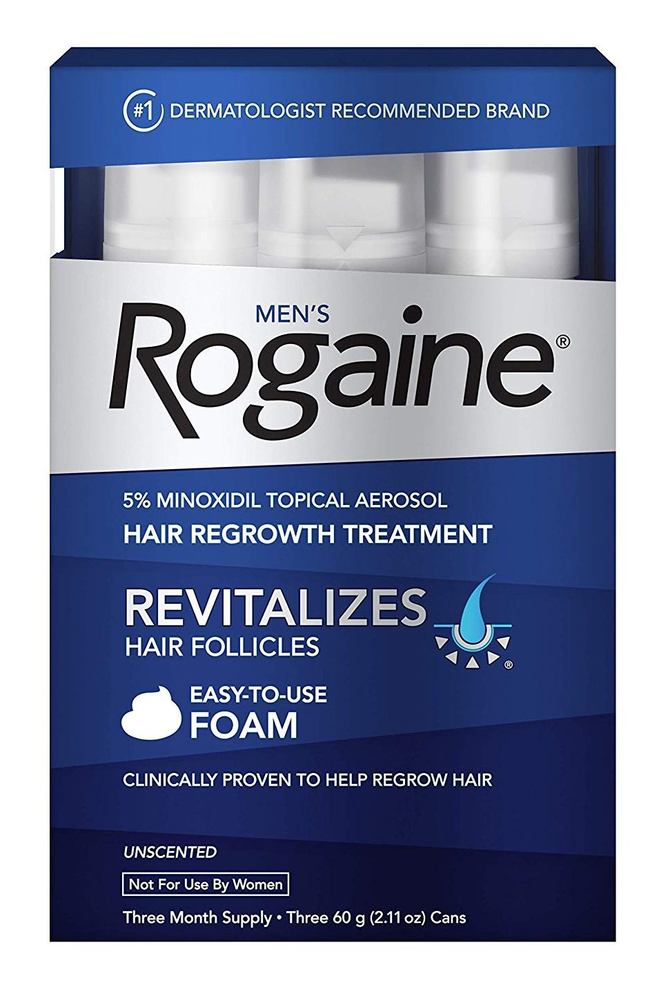 minoxidil topical treatment for men, hair growth products for men, how to make your hair thicker