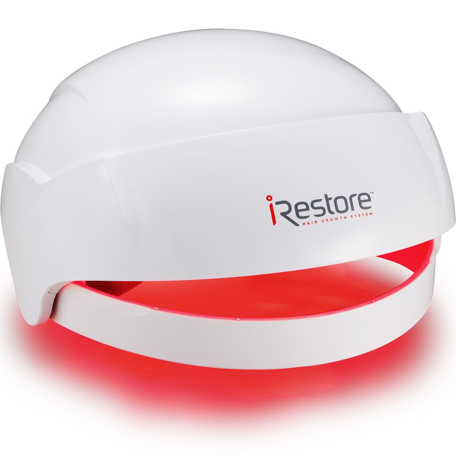 laser treatment cap, hair growth treatment products for men, how to make your hair thicker