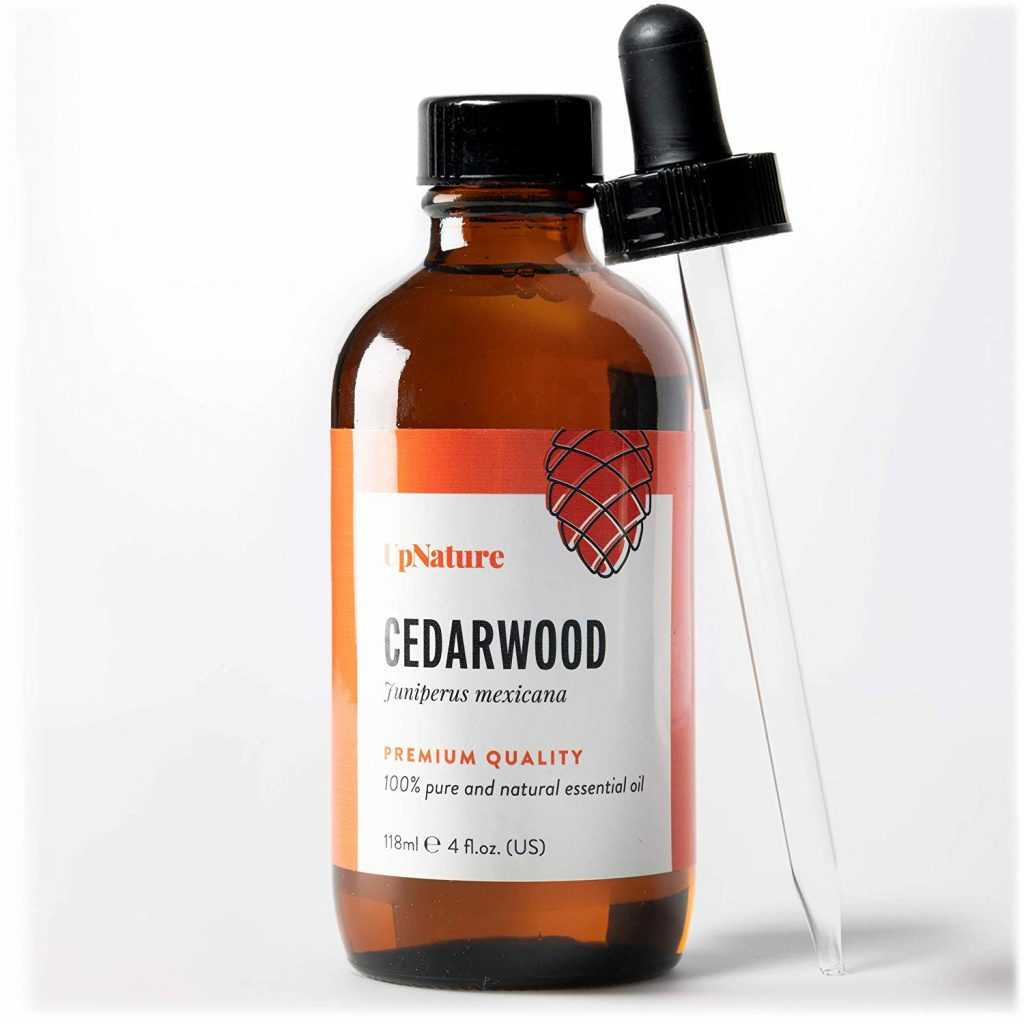 cedarwood oil, essential oils, hair growth treatment products for men, how to make your hair thicker