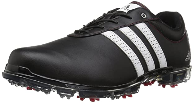 Adidas Men's Adipure Flex