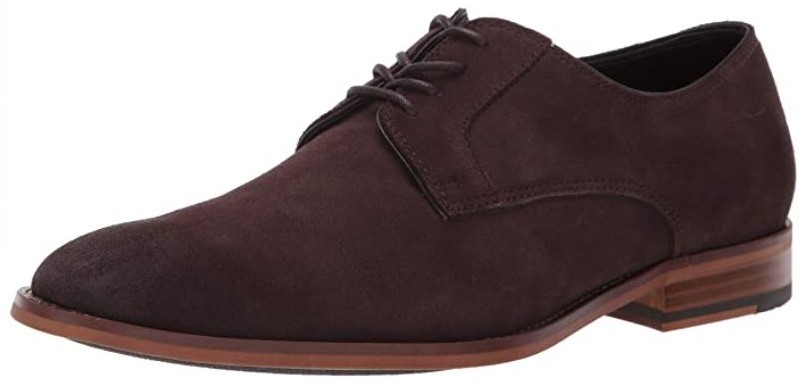 Aldo Forewia Oxford Shoes