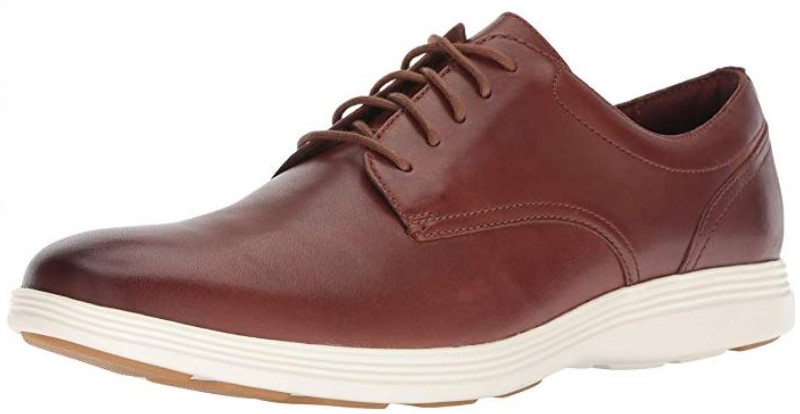 Cole Haan Men's Grand Tour Plain Ox Oxford