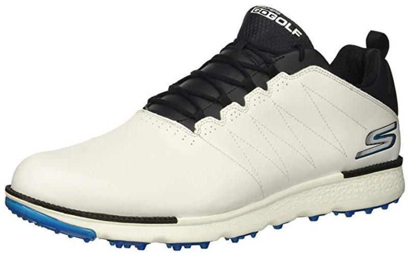 Skechers Men's Go Golf Elite 3