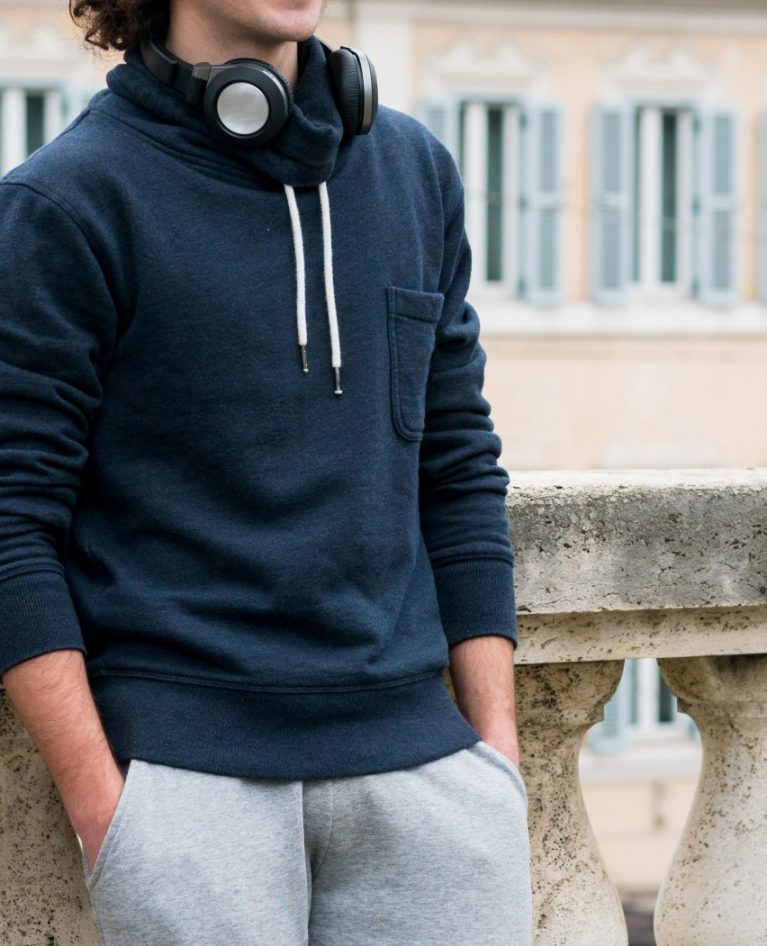 Athleisure Fashion: How To Pull Off The Sporty Style