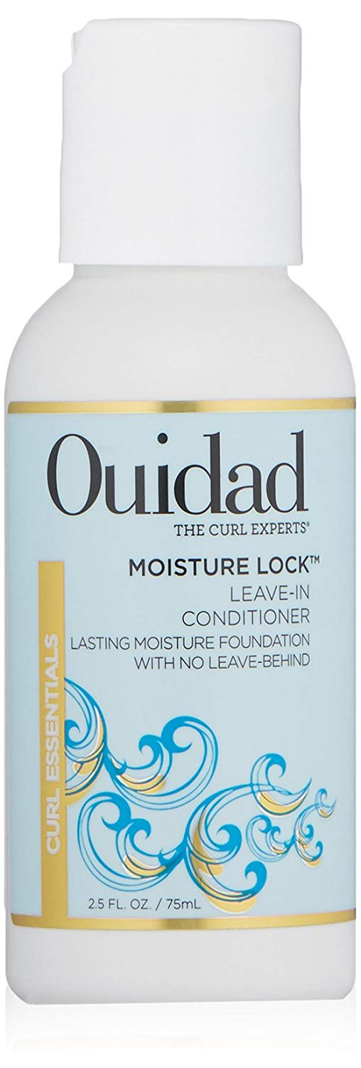 men's conditioner, conditioner for curly hair, hair products for curly hairstyles for men