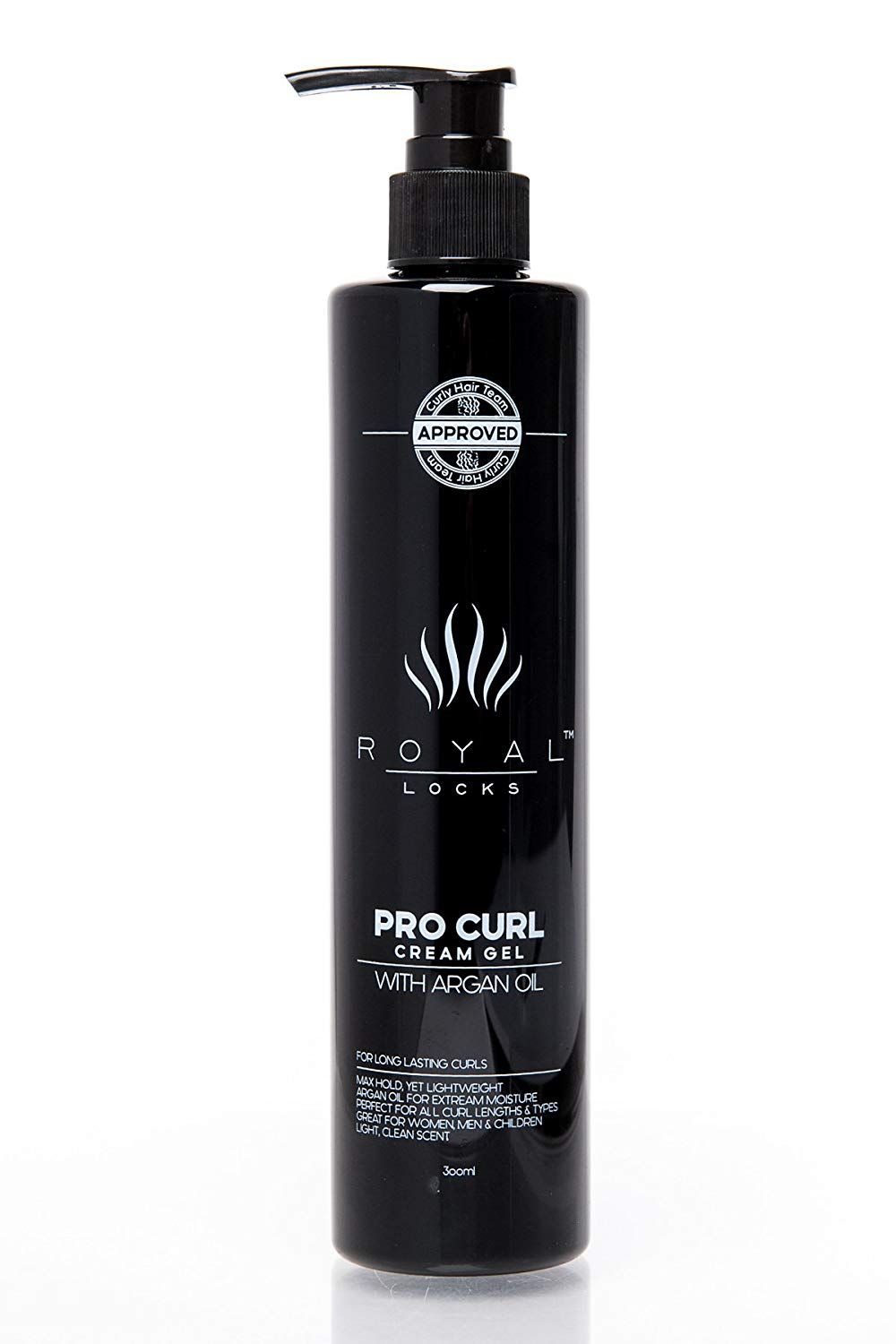hair gel, hair products for curly hairstyles for men