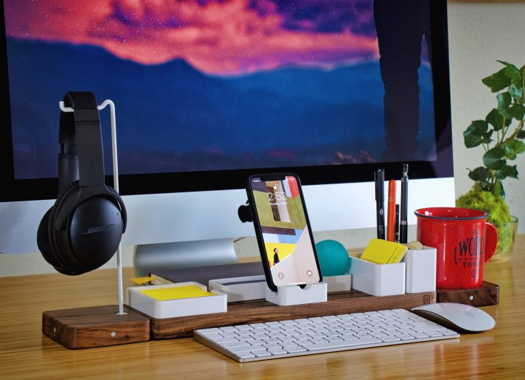 30 Best Office Gadgets to Spruce Up Your Office
