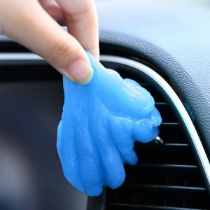 CONNYAM Car Cleaning Gel