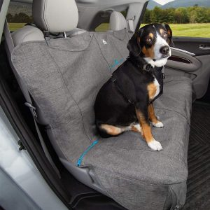 Kurgo Dog Seat Cover