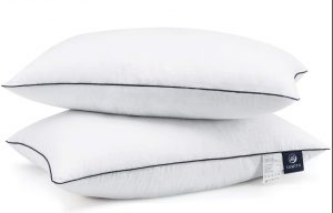 Sumitsu Bed Pillow