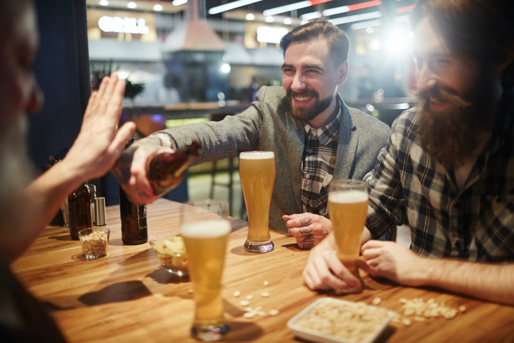 hanging out with friends, how to make friends as an adult, adult friends