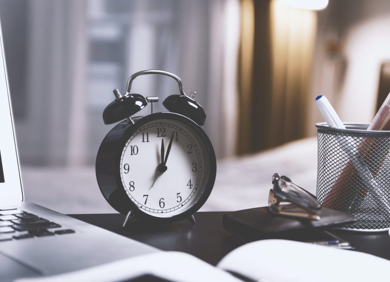 30 Time Management Apps For More Efficient Work