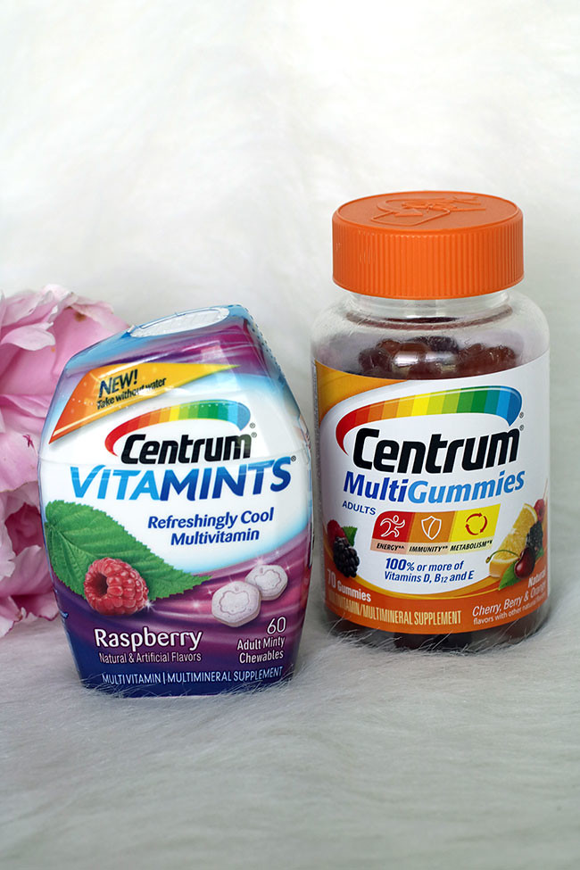 Dietary Supplements, Vitamin C Supplements, Healthy Living, Multivitamins
