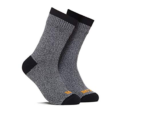 WETSOX 100% Waterproof Breathable Outdoor Sock