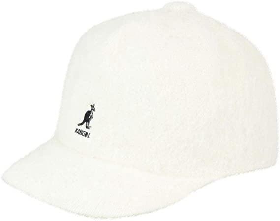 Kangol Men's Furgora Trucker Hat