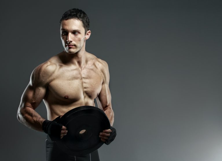 How to Lose Chest Fat: 10 Ways to Get a Rock Hard Chest